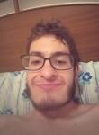 Marcos, 21  , Fuengirola