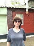 Elena, 55  , Kamensk-Shakhtinskiy