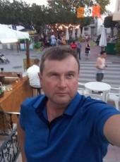 Vitaliy , 51, Ukraine, Arbuzynka