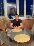 Semyen, 29, Yekaterinburg