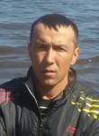 Kobulzhon, 37, Tyumen