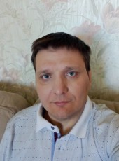 Dmitriy, 39, Russia, Egorevsk
