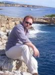 Denis, 39  , Nekrasovka