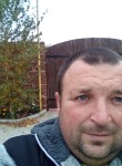 Ruslan, 35  , Mragowo