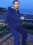 Georgiy, 31  , Nicosia