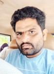 Rahul Jangir, 26  , Ratlam