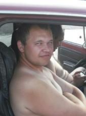 Vitek, 34, Russia, Ufa