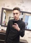 Andrey , 18, Orsk
