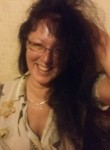 Margarita, 46, Hrodna