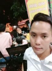 Sơn, 22, Vietnam, Hanoi