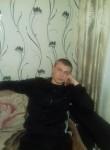 Denis, 30  , Arzamas
