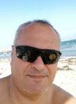 kelvin martins, 48  , Cape Town