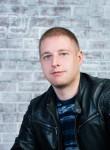 Дмитрий, 31, Kalinkavichy