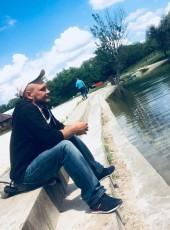Andrey, 33, Ukraine, Severodonetsk