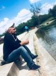 Andrey, 33  , Artemivsk (Donetsk)