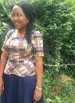 Asingwire, 24  , Kasese