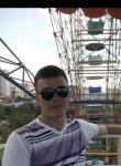 Valeriy, 36  , Chita