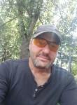 Evgeniy Veys, 45  , London