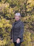 Vera, 61  , Volgograd