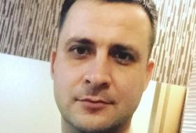 Иван, 33 - Только Я
