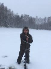 Anton, 36, Russia, Nizhniy Novgorod