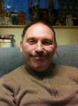 Jacky, 53  , Tournai