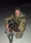 Yurіy, 25  , Kiev