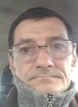 aleksey, 49  , Abinsk