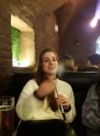 Міла, 26 лет, Xankəndi