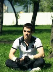 Alex, 32, Russia, Khabarovsk