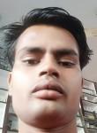 Singer Sanjay Sa, 18  , Patna