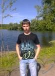 grisha, 30  , Volsk