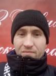 Vova, 38, Ripky