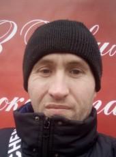 Vova, 38, Ukraine, Ripky