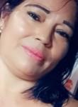Lucia, 48  , Campo Grande