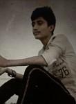 Royalshaikh, 18  , Jaunpur