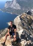 Evgeniy, 32, Yalta