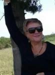 Svetlana, 64, Kiev