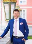 Андрей, 26 лет, Орёл