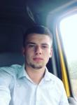 Andrey, 22  , Rokytne