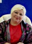 Lana, 55  , Chernyakhovsk