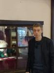 Eugenio, 21  , Bormujos