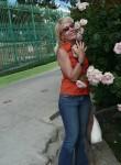 Lada, 53, Nizhniy Novgorod