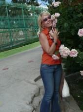 Lada, 53, Russia, Nizhniy Novgorod