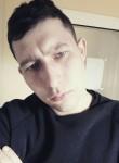 Oleg, 19  , Orikhiv