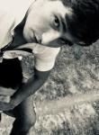 Konstantin, 20  , Zernograd