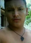 Miguel, 24, Caracas