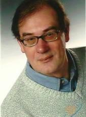 Anatolij, 60, Germany, Neubrandenburg