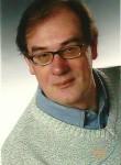 Anatolij, 59  , Neubrandenburg