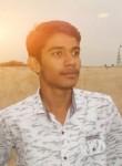 Hatsh taje, 20  , Pune